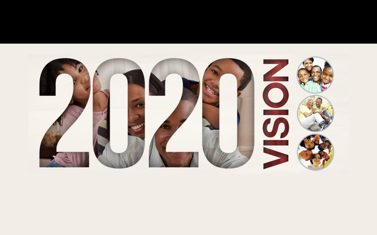 2020vision3